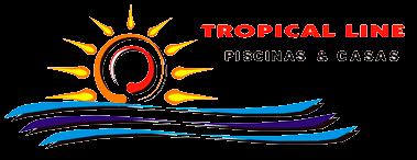 Tropicalline